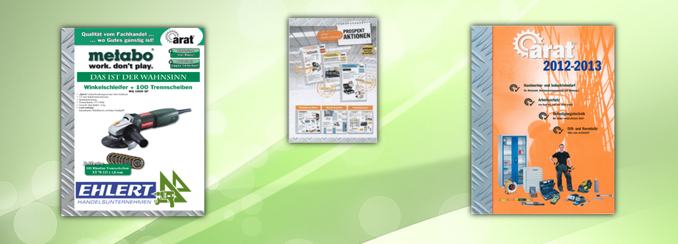 Über 20.000 Produkte in unserem Onlineshop
